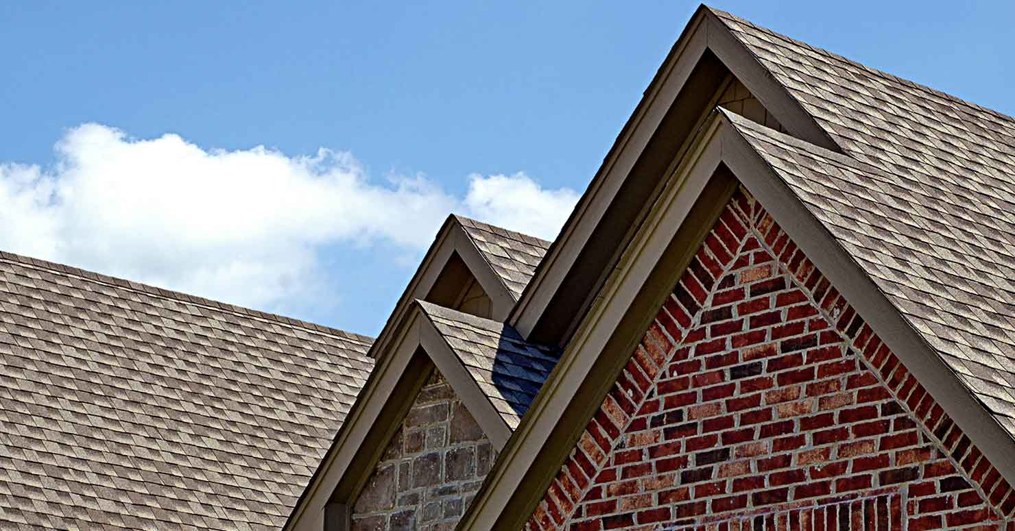 Residential Metal Roofs Little Elm Residential Roofing Residential Roofing Repair And Commercial Roofing